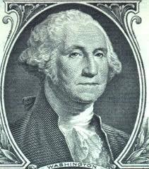 Cousin George