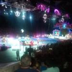 More Circus!
