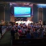 Tallowood Baptist