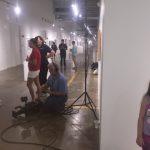 Great Day Houston TV show  Winter Street Studios