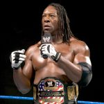 This was the belt he was carrying