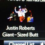 giantsizedbutt